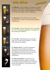 liste-bières-version-site