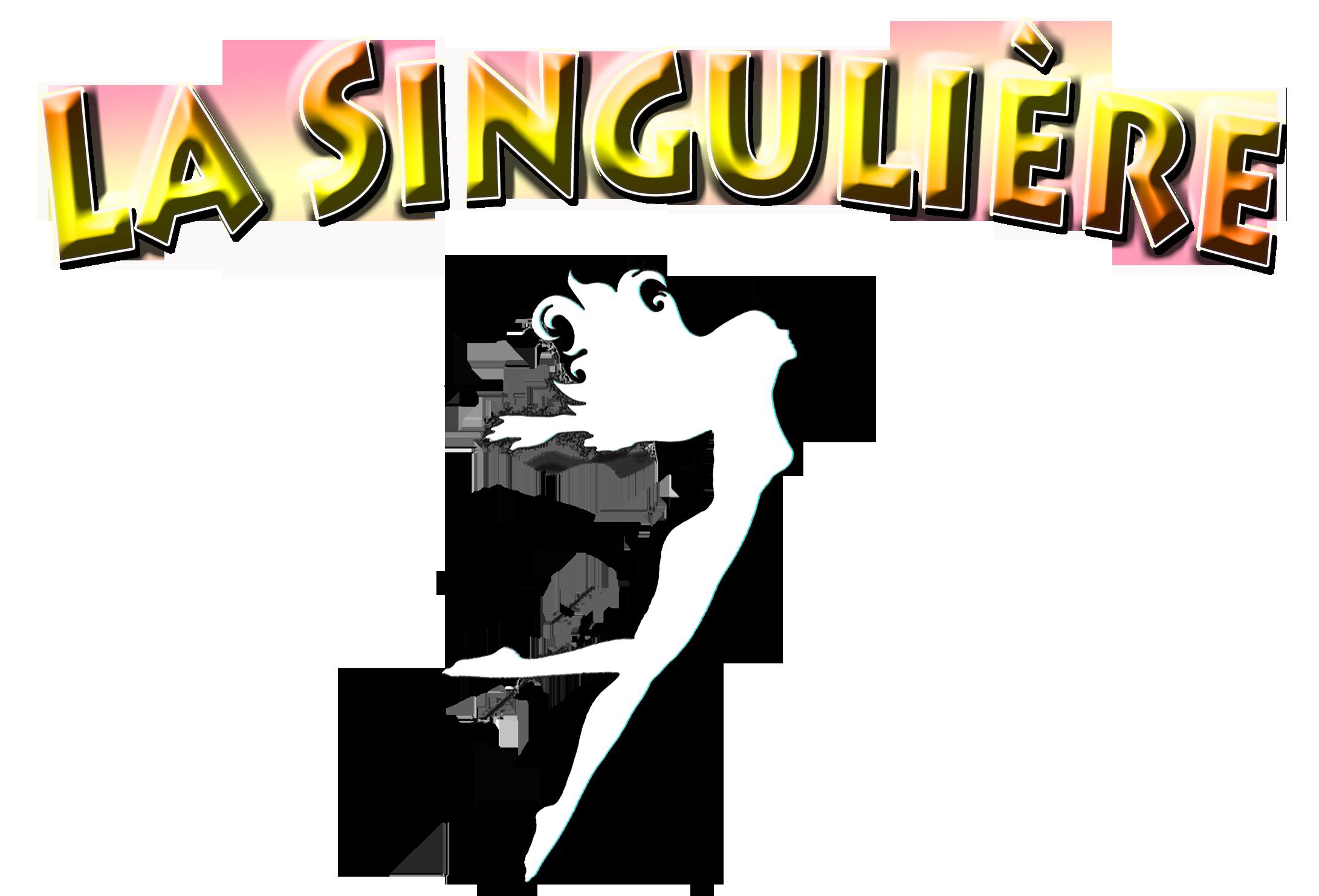 La Singulière