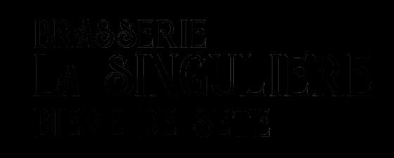 Brasserie La Singulière